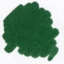 KWZ Ink Kwz Iron Gall Green #2 -