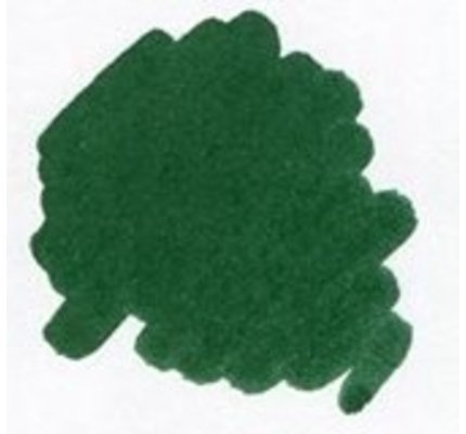 KWZ Ink Kwz Iron Gall Green #2 - 60ml Bottled Ink