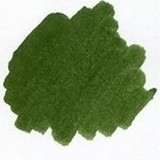 Kwz Ink Kwz Iron Gall Green #3 -
