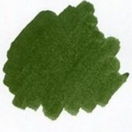 KWZ Ink Kwz Iron Gall Green #3 - 60ml Bottled Ink