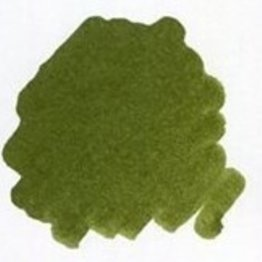 KWZ Ink Kwz Iron Gall Green Gold - 60ml Bottled Ink