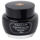 Taccia Taccia Tsuchi Golden Wheat -