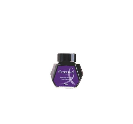Waterman Waterman Tender Purple -