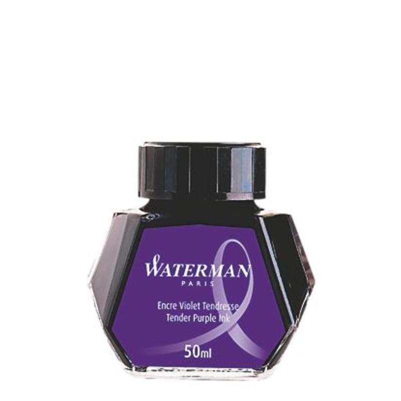 Waterman Waterman Tender Purple -
