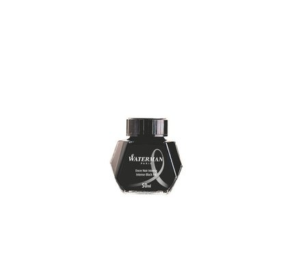 Waterman Waterman Intense Black -