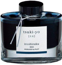 Pilot Pilot Iroshizuku Tsuki-Yo Moonlight