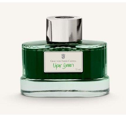 Faber-Castell Graf Von Faber Castell Viper Green -
