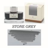 Faber-Castell Graf Von Faber-Castell Stone Grey -