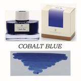 Faber-Castell Graf Von Faber-Castell Cobalt Blue - 75ml Bottled Ink