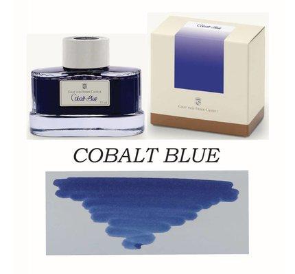 Faber-Castell Graf Von Faber-Castell Cobalt Blue -