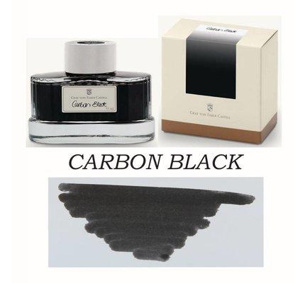 Faber-Castell Graf Von Faber-Castell Carbon Black -