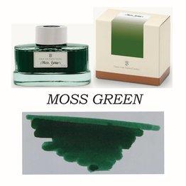 Faber-Castell Graf Von Faber Castell Moss Green -