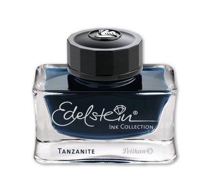 Pelikan Pelikan Edelstein Tanzanite -