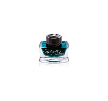 Pelikan Pelikan Edelstein Ink Of Year 2016 Aquamarine -