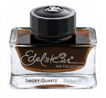 Pelikan Pelikan Edelstein Ink Of The Year 2017 Smoky Quartz -