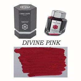 Caran D' Ache Caran D' Ache Divine Pink -