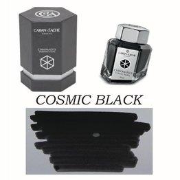 Caran D' Ache Caran D' Ache Cosmic Black -