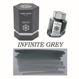 Caran D' Ache Caran D' Ache Infinite Grey -