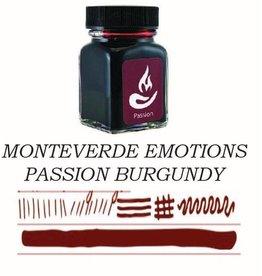Monteverde Monteverde Passion Burgundy -