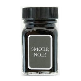 Monteverde Monteverde Smoke - 30ml Bottled Ink