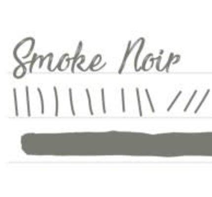 Monteverde Monteverde Smoke -