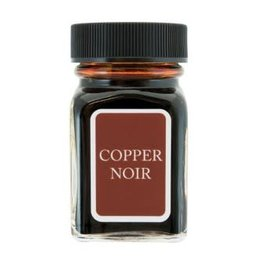 Monteverde Monteverde Copper - 30ml Bottled Ink