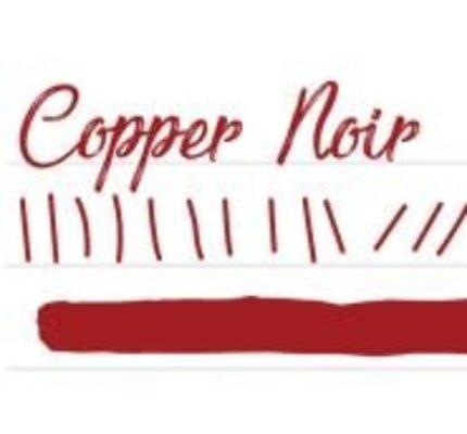 Monteverde Monteverde Copper -