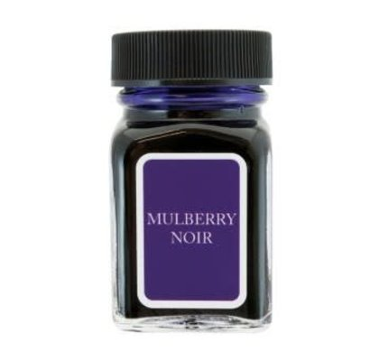 Monteverde Monteverde Mulberry - 30ml Bottled Ink
