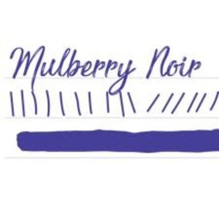 Monteverde Monteverde Mulberry -