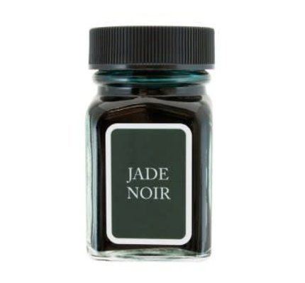 Monteverde Monteverde Jade - 30ml Bottled Ink