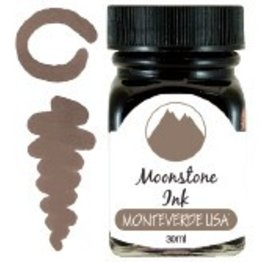 Monteverde Monteverde Moonstone
