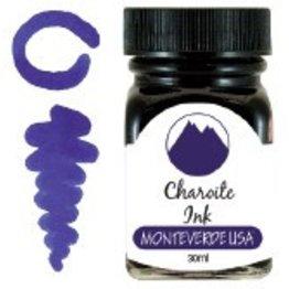 Monteverde Monteverde Charoite -