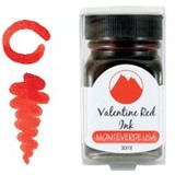 Monteverde Monteverde Valentine Red -