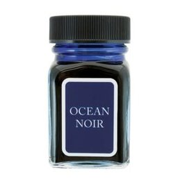 Monteverde Monteverde Ocean - 30ml Bottled Ink