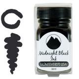Monteverde Monteverde Midnight Black -