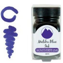Monteverde Monteverde Malibu Blue -