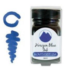 Monteverde Monteverde Horizon Blue -