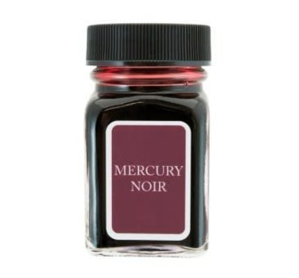 Monteverde Monteverde Mercury - 30ml Bottled Ink
