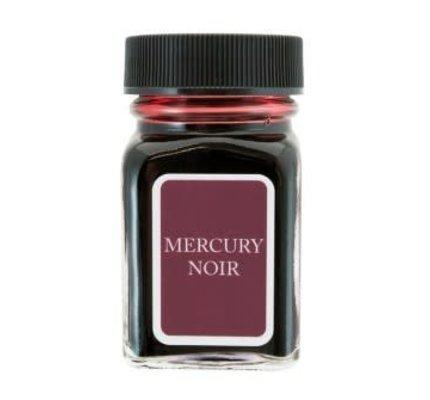 Monteverde Monteverde Mercury -