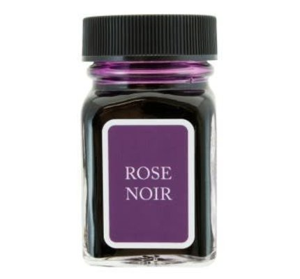 Monteverde Monteverde Rose - 30ml Bottled Ink