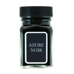 Monteverde Monteverde Azure - 30ml Bottled Ink