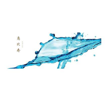 Pilot Pilot Iroshizuku 100th Anniversary Bottled Ink Ebisu (Light Blue)