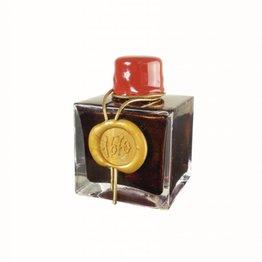 "J. Herbin J. Herbin ""1670"" Rouge Hematite -"