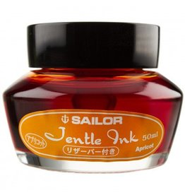 Sailor Sailor Jentle Apricot -
