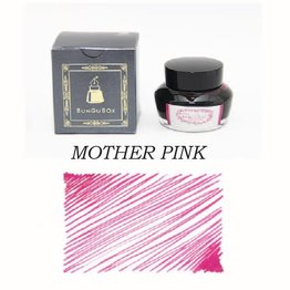 Sailor Sailor Bungubox Mother Pink -