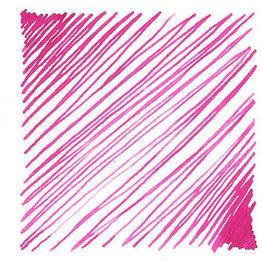 Sailor Sailor Bungubox Mother Pink - 30ml Bottled Ink
