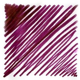 Sailor Sailor Bungubox Sweet Potato Purple -