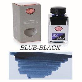 Aurora Aurora Blue-Black -