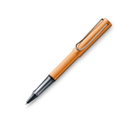 Lamy Lamy Special Edition AL-Star Bronze Rollerball