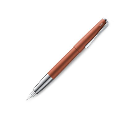 Lamy Lamy Studio Fountain Pen
